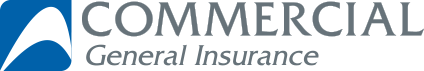 Commercial General Insurance